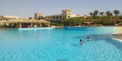 oferta egipt sharm el sheikh travel collection agentie de turism