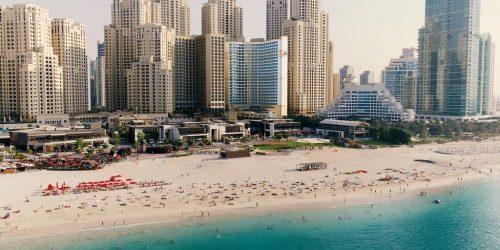 oferta hotel ja ocean view princess travel constanta agentie de turism