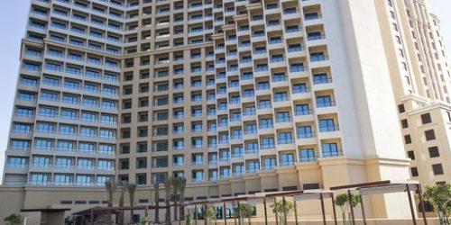oferta hotel ja ocean view princess travel