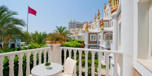 oferta hotel kamelya selin luxury