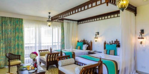 oferta hotel royal zanzibar beach resort nungwi zanzibar cele mai frumoase hotel zanzibar travel collection