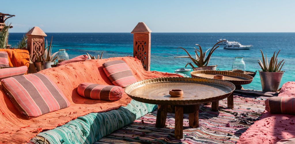 oferta hurghada travel collectiong afentie de turism