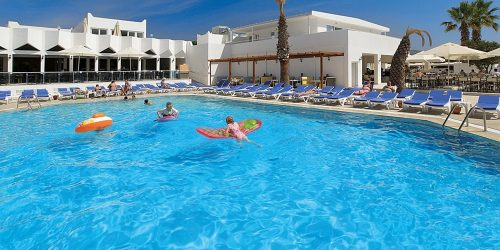 oferta ieftina bodrum all inclusive agentie de turism travel collection
