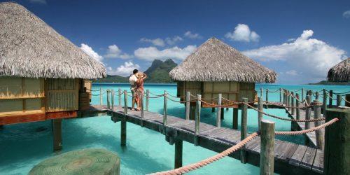 oferta ieftina bora bora travel collection agentie de turism constanta polinezia franceza