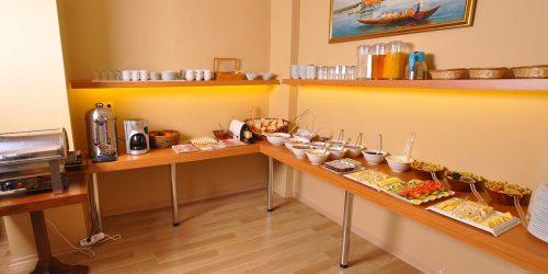 oferta ieftina istanbul travel collection agentie de turism