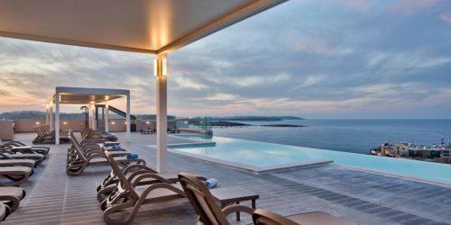 oferta ieftina malta travel collection agentie de turism constanta