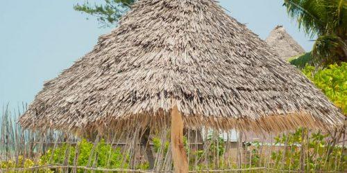 oferta ieftina vila zanzibar travel collection agency