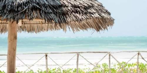 oferta ieftina vila zanzibar travel collection