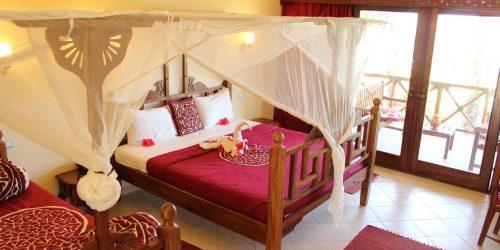 oferta ieftina zanzibar travel collection agency