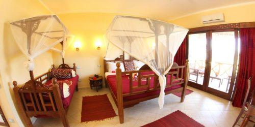 oferta ieftina zanzibar travel collection agency agentie de turism