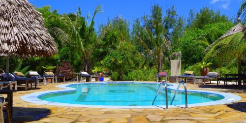 oferta ieftina zanzibar travel collection agentie de turism pentru vacante exotice