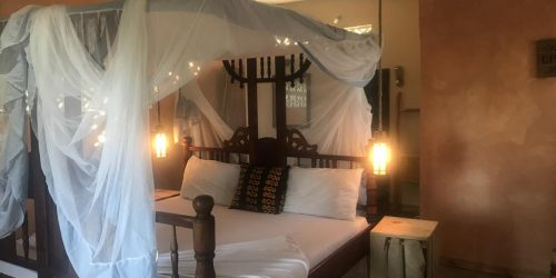 oferta ieftina zanzibar travel collection agentie de turism vacante exotice