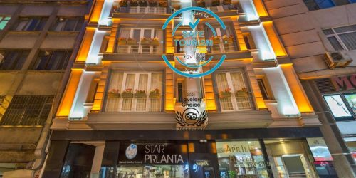 oferta istanbul cu zbor din constanta travel collection agentie de turism