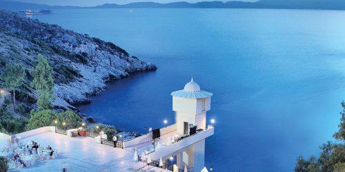 oferta ladonia travel collection constanta agentie de turism