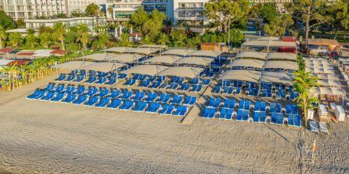 oferta last minute antalya travel collection agentie hotel transatlantik