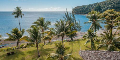 oferta polinezia franceza tahiti si bora bora agentie de turism travel collection