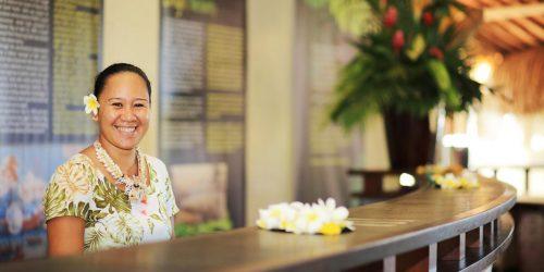 oferta polinezia franceza tahiti si bora bora travel collection