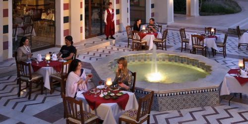 oferta promotionala sharm el sheikh travel collection agentie de turism