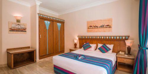 oferta revelion egipt hurghada travel collection agentie de turism constanta