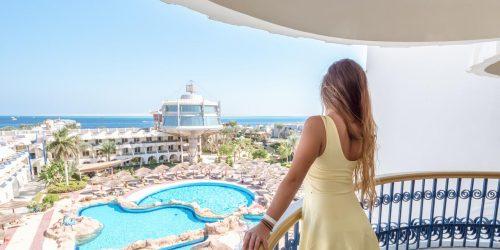 oferta revelion egipt travel collection agentie de turism constanta