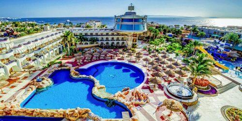oferta revelion egipt travel collection agentie de turism