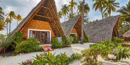 oferta revelion sejur exotic zanzibar travel collection
