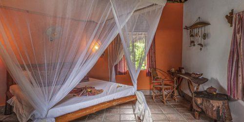 oferta revelion zanzibar karamba resort