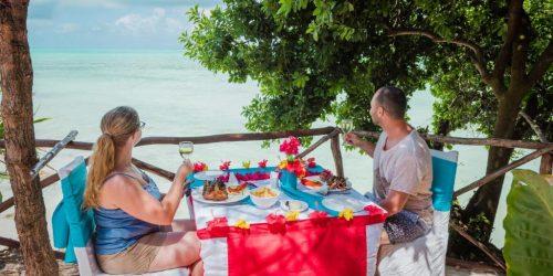 oferta revelion zanzibar sejur exotic all inclusive travel collection