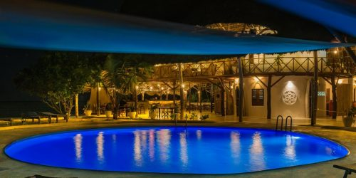 oferta revelion zanzibar sejur exotic travel collection agentie de turism firma de incredere