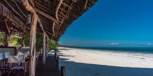 oferta revelion zanzibar sejur exotic travel collection travel agency