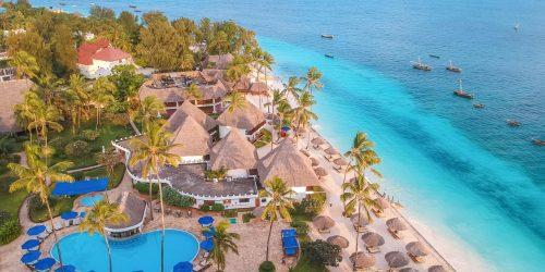 oferta revelion zanzibar travel collection agentie de turism oferte de revelion