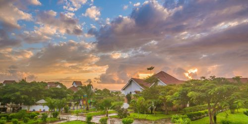 oferta revelion zanzibar travel collection agentie de turism sejur exotic vacante exotice