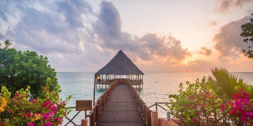 oferta revelion zanzibar travel collection, agentie de turism vacante exotice