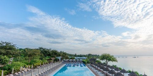 oferta riu palace zanzibar cele mai frumoase hoteluri zanzibar all inclusive baciu rodica