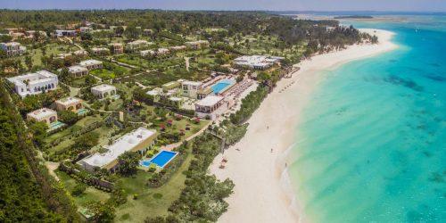 oferta riu palace zanzibar cele mai frumoase hoteluri zanzibar all inclusive
