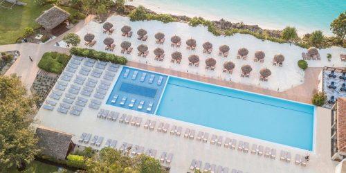 oferta riu palace zanzibar cele mai frumoase hoteluri zanzibar all inclusive travel collection