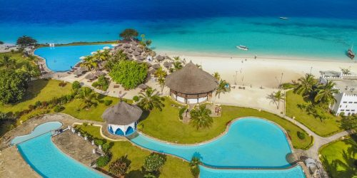 oferta royal zanzibar beach resort nungwi zanzibar cele mai frumoase hotel zanzibar travel collection agentie de turism cu oferte exotice