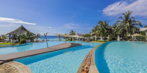 oferta royal zanzibar beach resort nungwi zanzibar cele mai frumoase hotel zanzibar travel collection agentie de turism cu vacante exotice