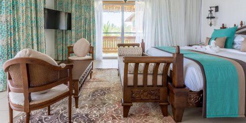oferta royal zanzibar beach resort nungwi zanzibar cele mai frumoase hotel zanzibar travel collection