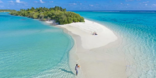 oferta sejur exotic maldive oferta travel collection agentie de turism sun island resort