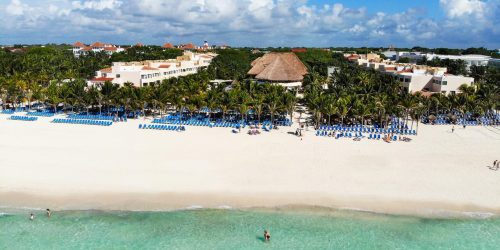 oferta sejur exotic mexic playa del carmen riviera maya travel collection agentie de turism