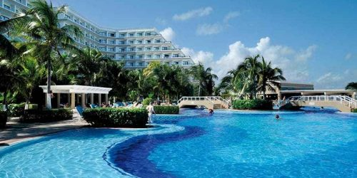 oferta sejur exotic mexic travel collection vacante exotice