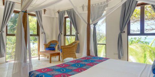 oferta sejur exotic zanzibar travel collection agentie de turism camera king