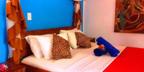 oferta sejur exotic zanzibar travel collection agentie de turism
