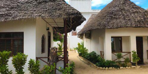 oferta sejur exotic zanzibar travel collection agentie de turism vacante exotice