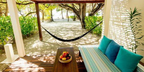 oferta sejur maldive