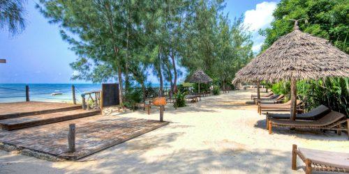 oferta sejur zanzibar travel collection agentie de turism