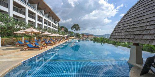oferta thailanda phuket travel collection, agentie de turism constanta conditii calatorie phuket sandbox