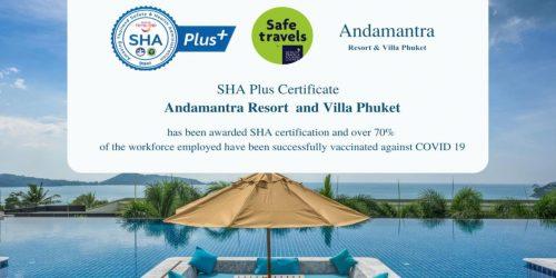 oferta thailanda travel collection, agentie de turism constanta conditii calatorie thailanda phuket sandbox