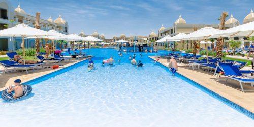 oferta titanic royal revelion egipt travel colection agentie de turism constanta